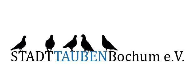 Stadttauben Bochum e.V.